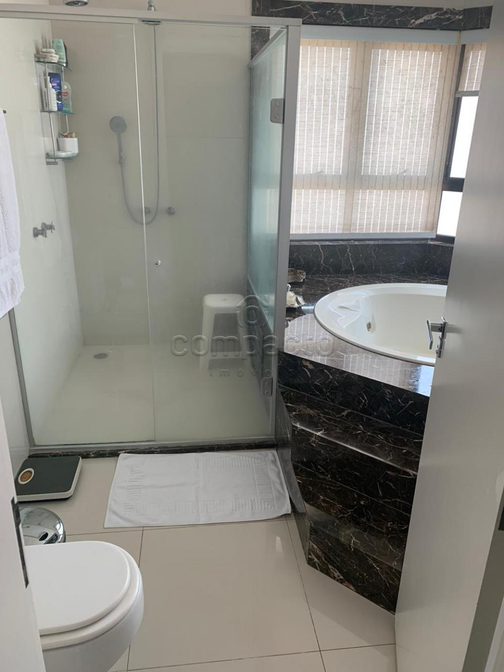 Comprar Apartamento / Padrão em São José do Rio Preto apenas R$ 899.000,00 - Foto 16