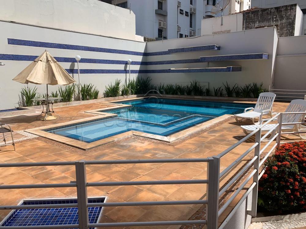Comprar Apartamento / Padrão em São José do Rio Preto apenas R$ 899.000,00 - Foto 20