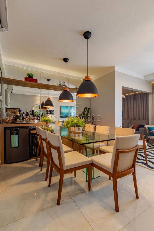 Comprar Apartamento / Padrão em São José do Rio Preto apenas R$ 599.000,00 - Foto 8