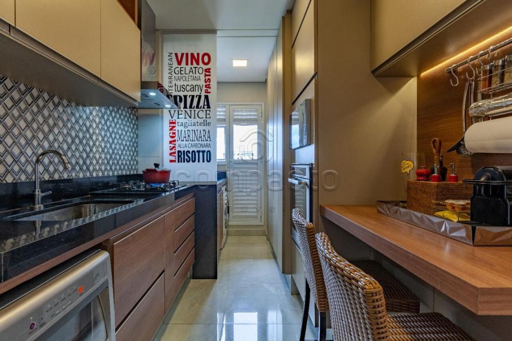 Comprar Apartamento / Padrão em São José do Rio Preto apenas R$ 599.000,00 - Foto 10