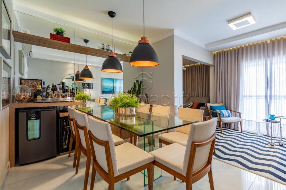 Comprar Apartamento / Padrão em São José do Rio Preto apenas R$ 599.000,00 - Foto 2