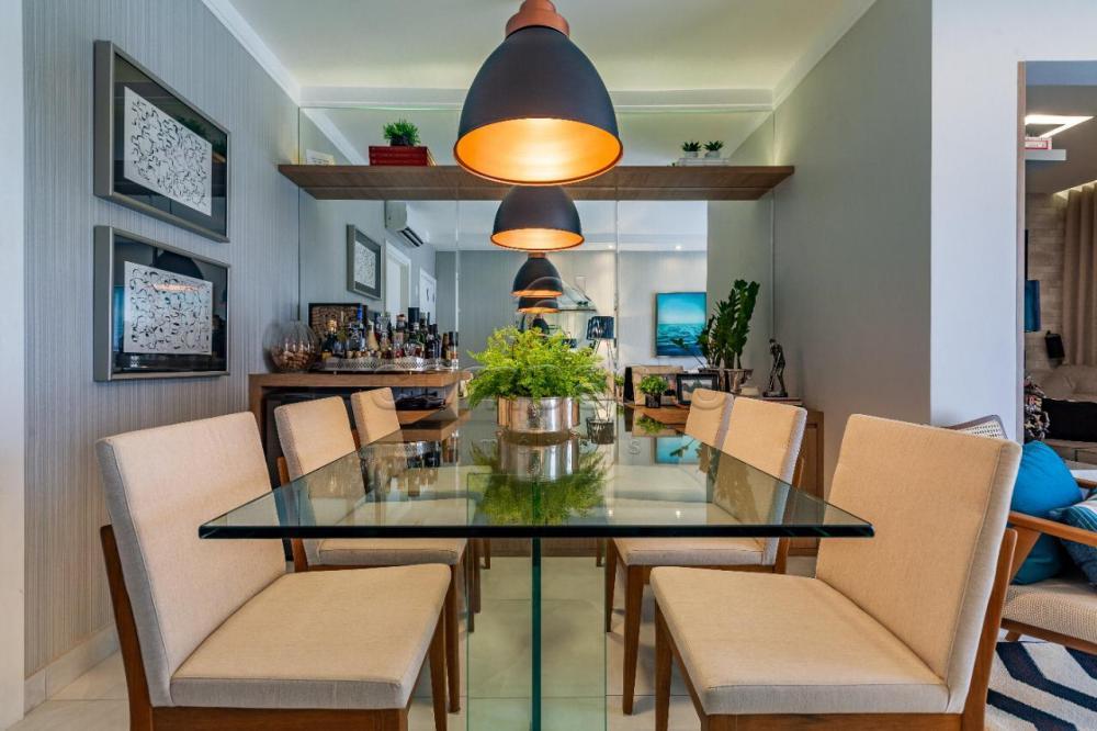 Comprar Apartamento / Padrão em São José do Rio Preto apenas R$ 599.000,00 - Foto 5
