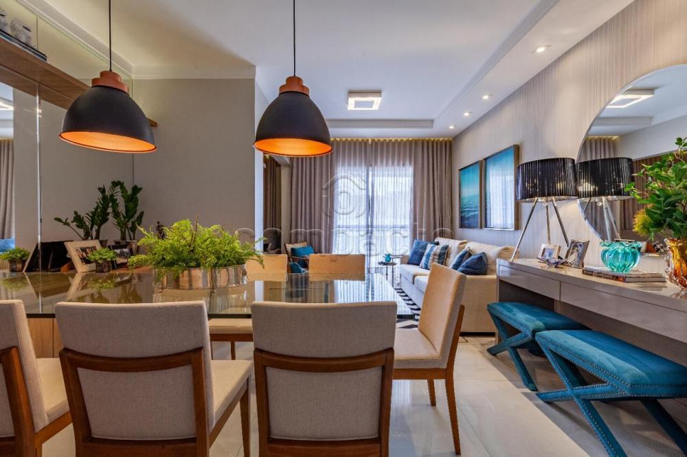 Comprar Apartamento / Padrão em São José do Rio Preto apenas R$ 599.000,00 - Foto 3