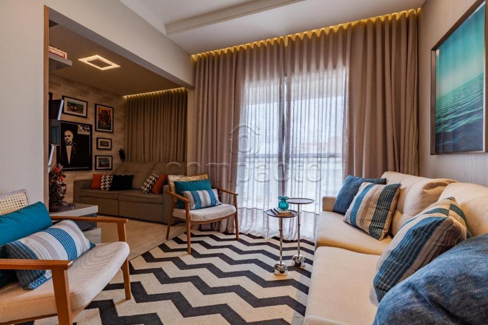 Comprar Apartamento / Padrão em São José do Rio Preto apenas R$ 599.000,00 - Foto 1