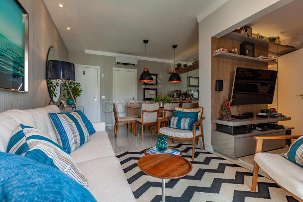 Comprar Apartamento / Padrão em São José do Rio Preto apenas R$ 599.000,00 - Foto 4