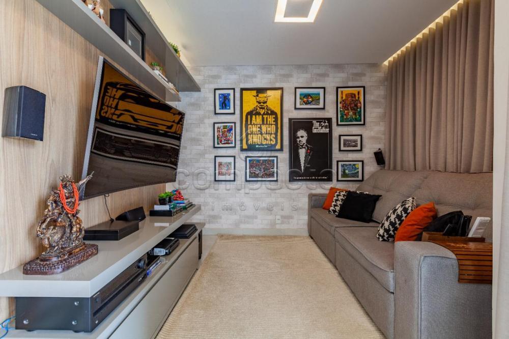 Comprar Apartamento / Padrão em São José do Rio Preto apenas R$ 599.000,00 - Foto 6