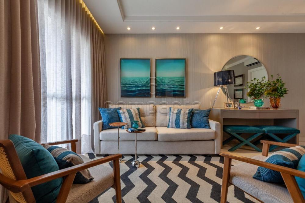 Comprar Apartamento / Padrão em São José do Rio Preto apenas R$ 599.000,00 - Foto 7