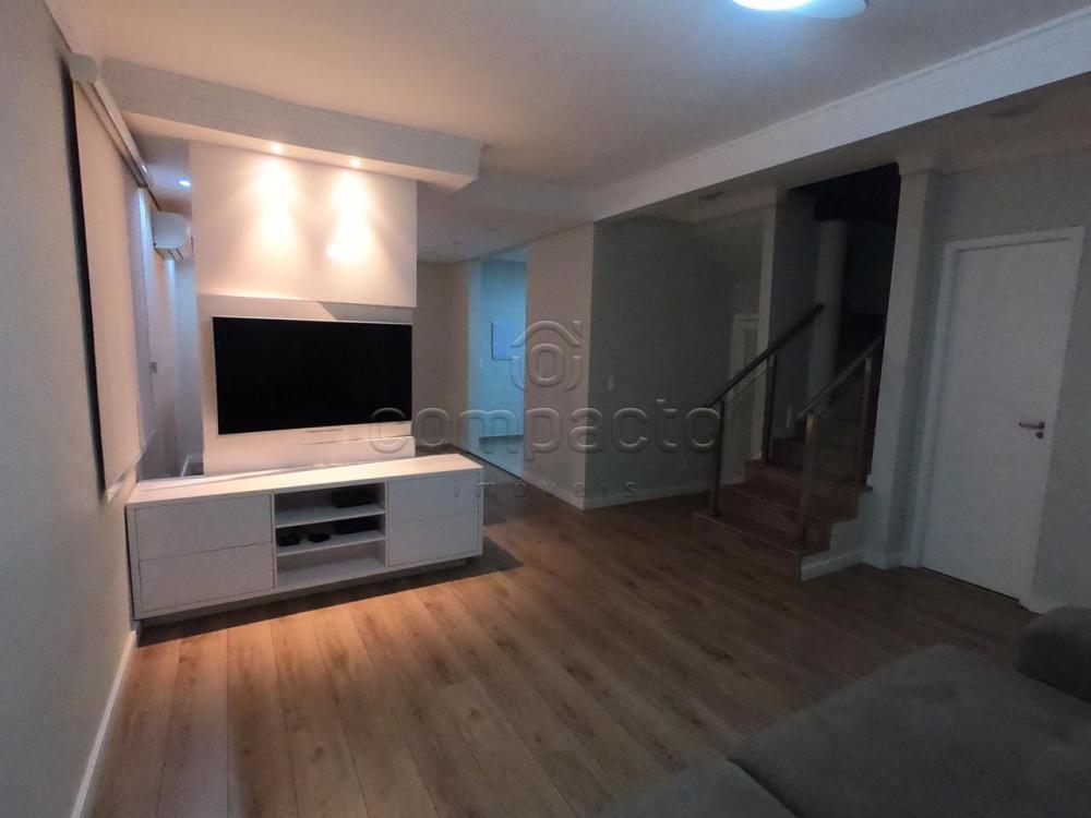 Comprar Casa / Condomínio em São José do Rio Preto apenas R$ 420.000,00 - Foto 1