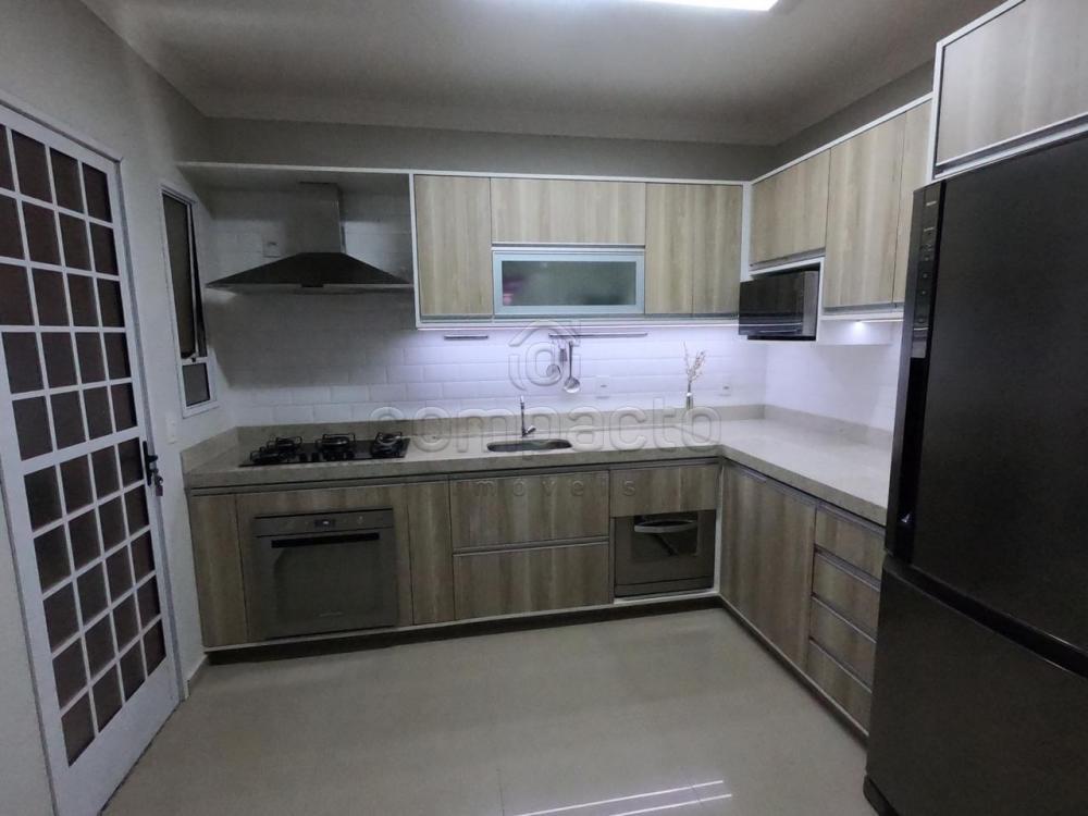 Comprar Casa / Condomínio em São José do Rio Preto apenas R$ 420.000,00 - Foto 6