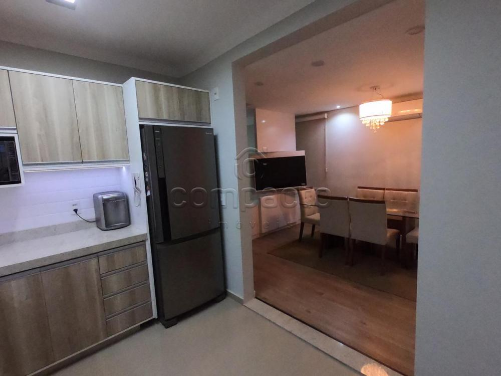 Comprar Casa / Condomínio em São José do Rio Preto apenas R$ 420.000,00 - Foto 9