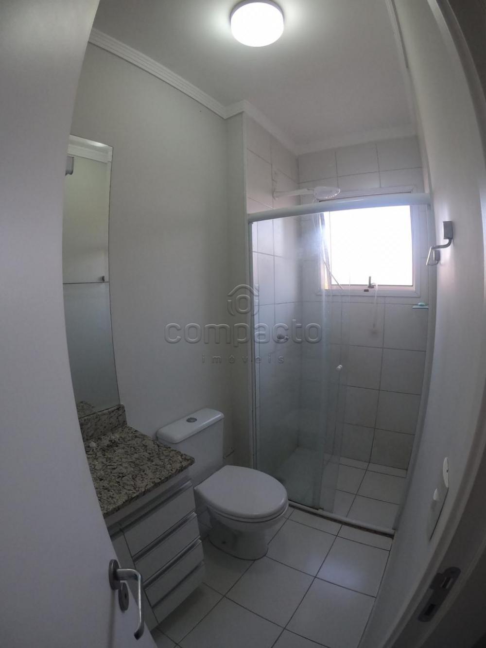 Comprar Casa / Condomínio em São José do Rio Preto apenas R$ 420.000,00 - Foto 12