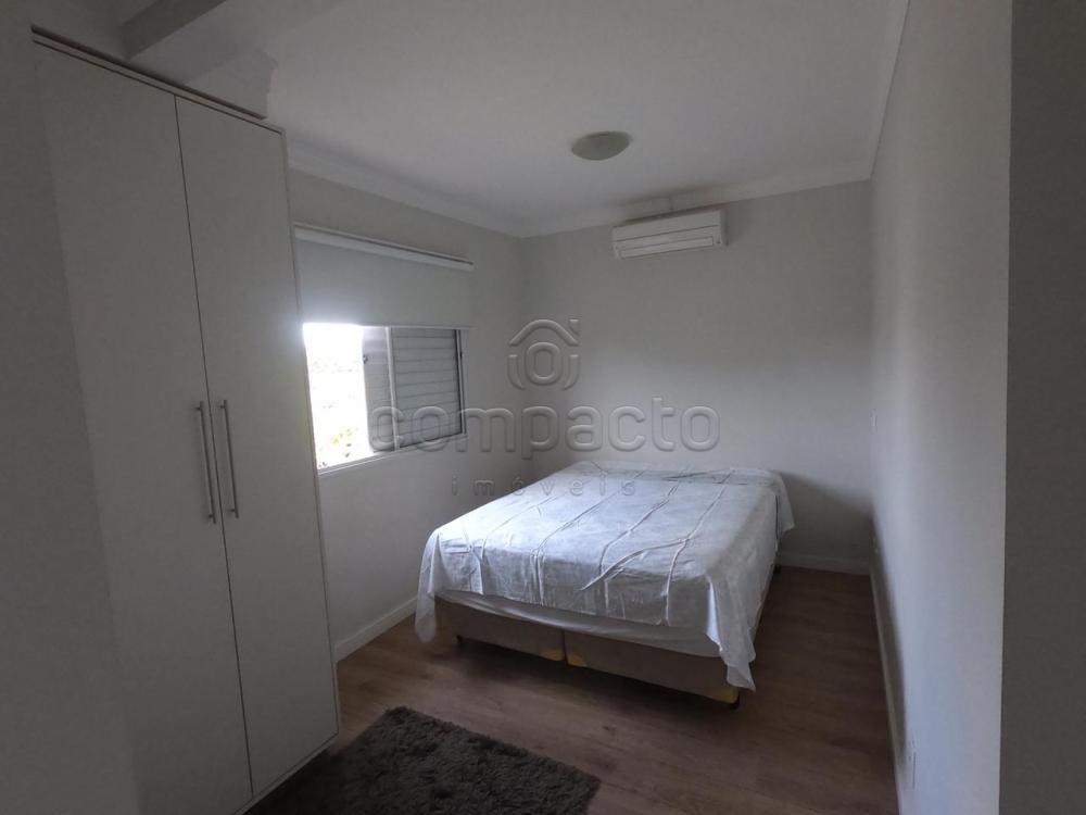 Comprar Casa / Condomínio em São José do Rio Preto apenas R$ 420.000,00 - Foto 14