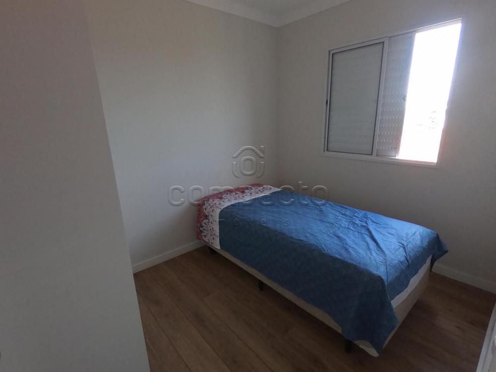 Comprar Casa / Condomínio em São José do Rio Preto apenas R$ 420.000,00 - Foto 15