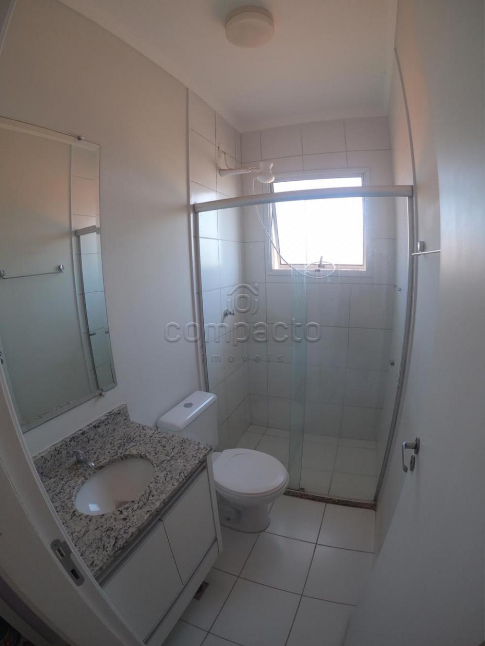Comprar Casa / Condomínio em São José do Rio Preto apenas R$ 420.000,00 - Foto 17