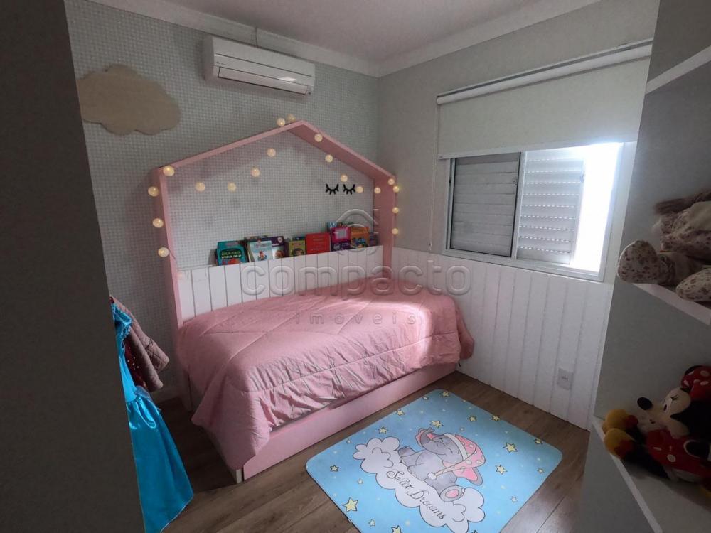 Comprar Casa / Condomínio em São José do Rio Preto apenas R$ 420.000,00 - Foto 18