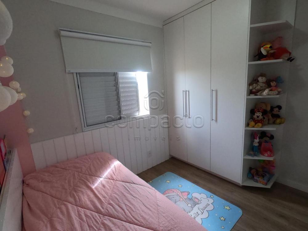 Comprar Casa / Condomínio em São José do Rio Preto apenas R$ 420.000,00 - Foto 20