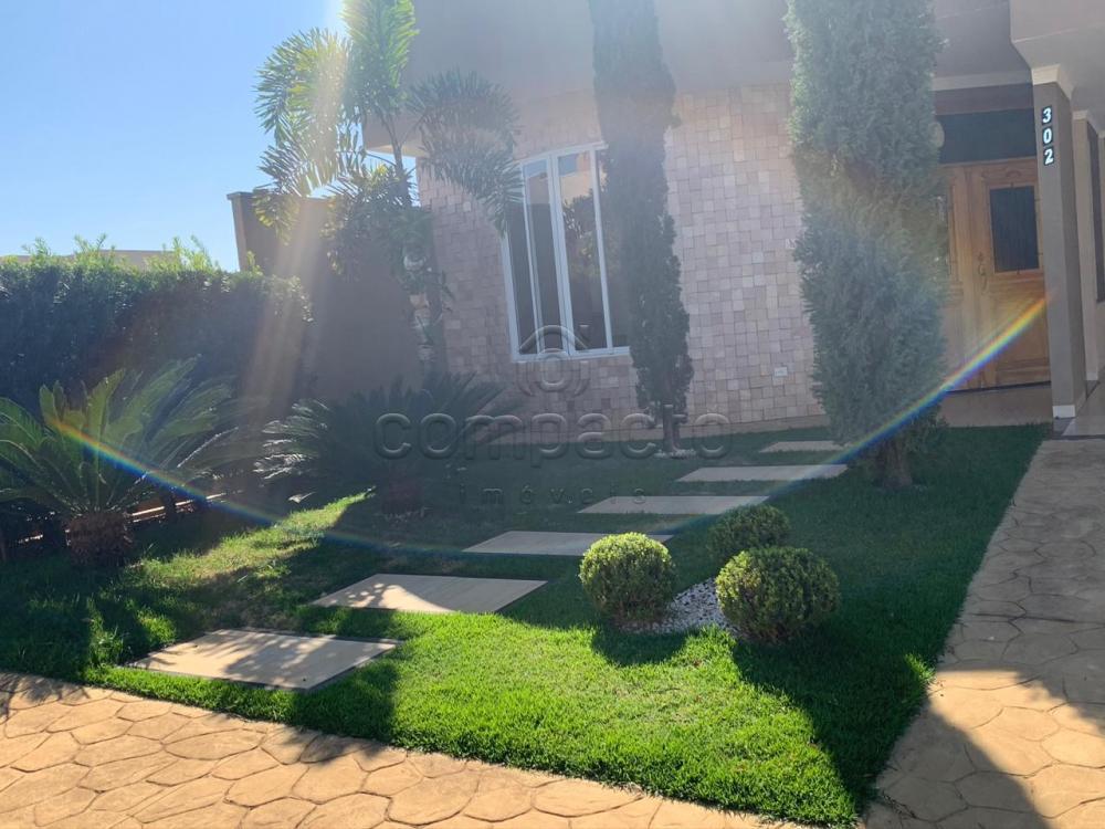 Comprar Casa / Condomínio em Mirassol apenas R$ 1.060.000,00 - Foto 2