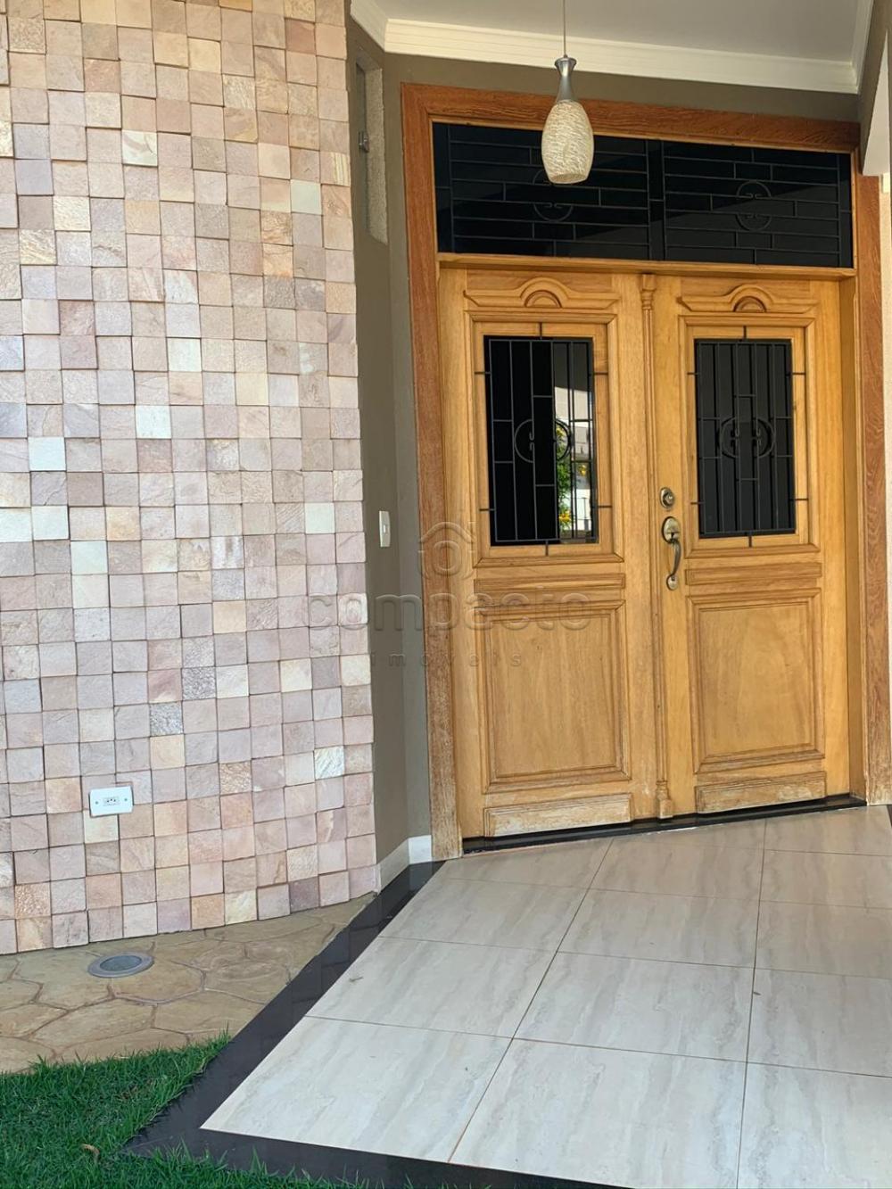 Comprar Casa / Condomínio em Mirassol apenas R$ 1.060.000,00 - Foto 3