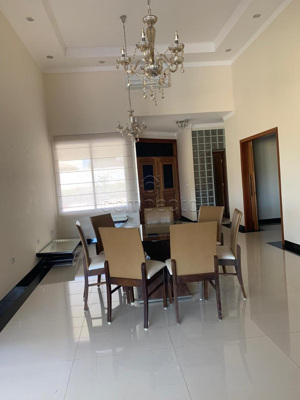 Comprar Casa / Condomínio em Mirassol apenas R$ 1.060.000,00 - Foto 6