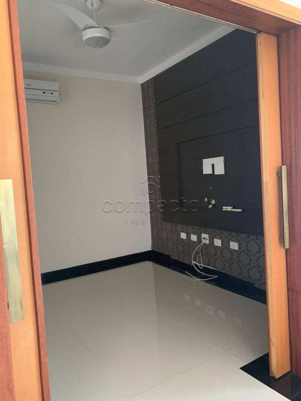 Comprar Casa / Condomínio em Mirassol apenas R$ 1.060.000,00 - Foto 9
