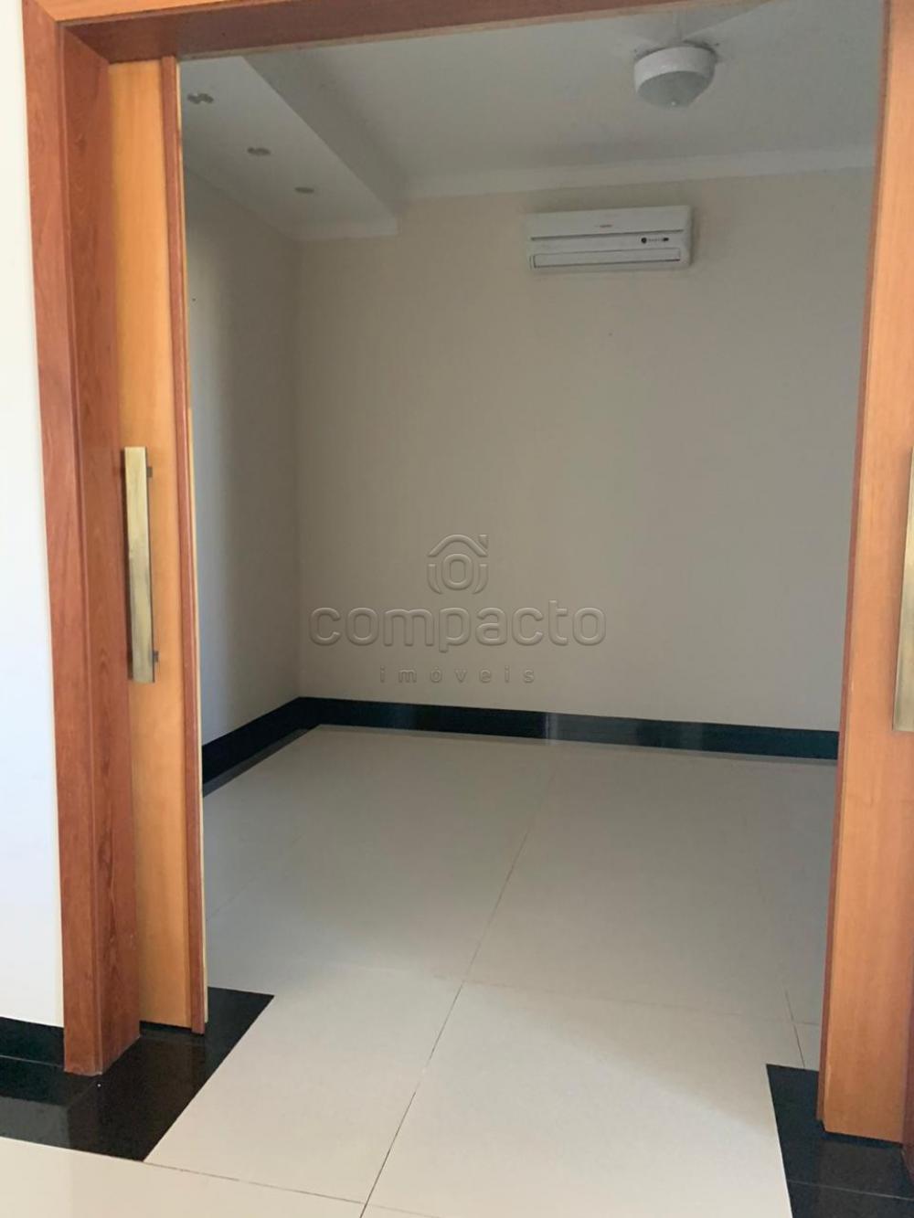 Comprar Casa / Condomínio em Mirassol apenas R$ 1.060.000,00 - Foto 10