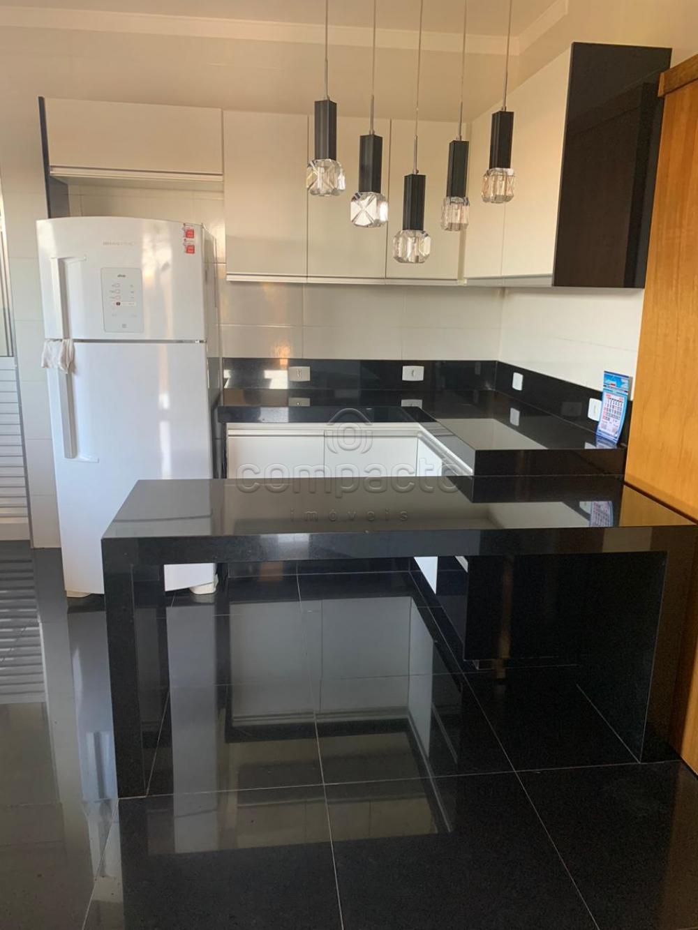 Comprar Casa / Condomínio em Mirassol apenas R$ 1.060.000,00 - Foto 14