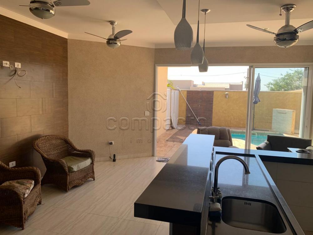 Comprar Casa / Condomínio em Mirassol apenas R$ 1.060.000,00 - Foto 15