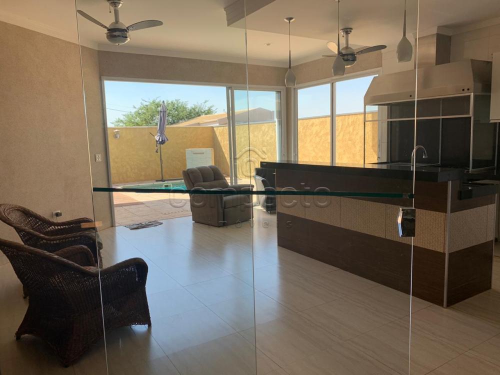 Comprar Casa / Condomínio em Mirassol apenas R$ 1.060.000,00 - Foto 16