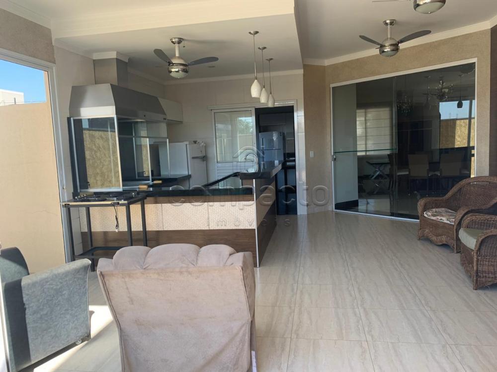 Comprar Casa / Condomínio em Mirassol apenas R$ 1.060.000,00 - Foto 17