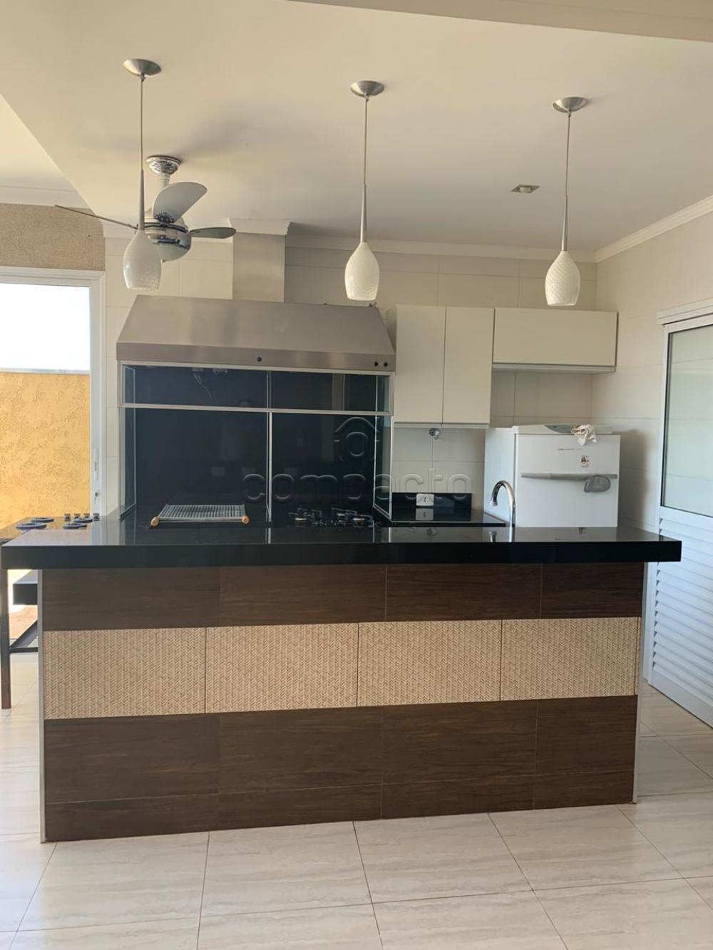 Comprar Casa / Condomínio em Mirassol apenas R$ 1.060.000,00 - Foto 18
