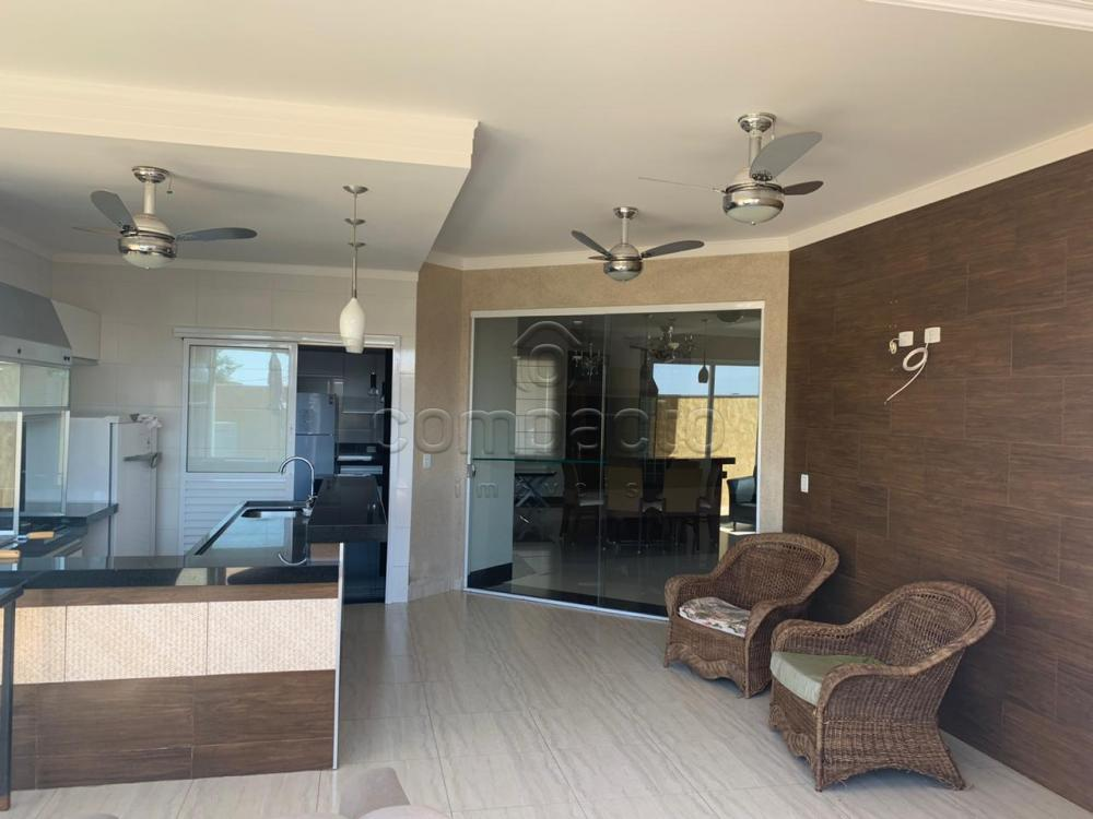 Comprar Casa / Condomínio em Mirassol apenas R$ 1.060.000,00 - Foto 19