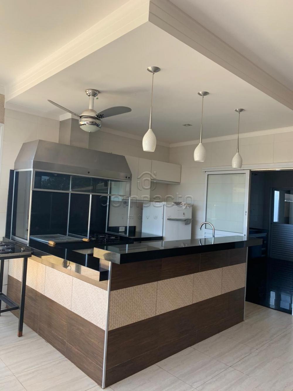 Comprar Casa / Condomínio em Mirassol apenas R$ 1.060.000,00 - Foto 21