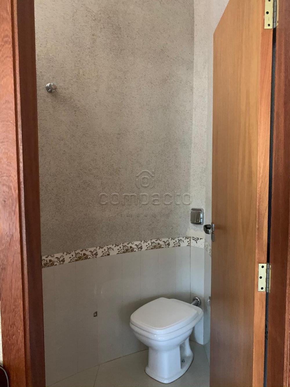 Comprar Casa / Condomínio em Mirassol apenas R$ 1.060.000,00 - Foto 23