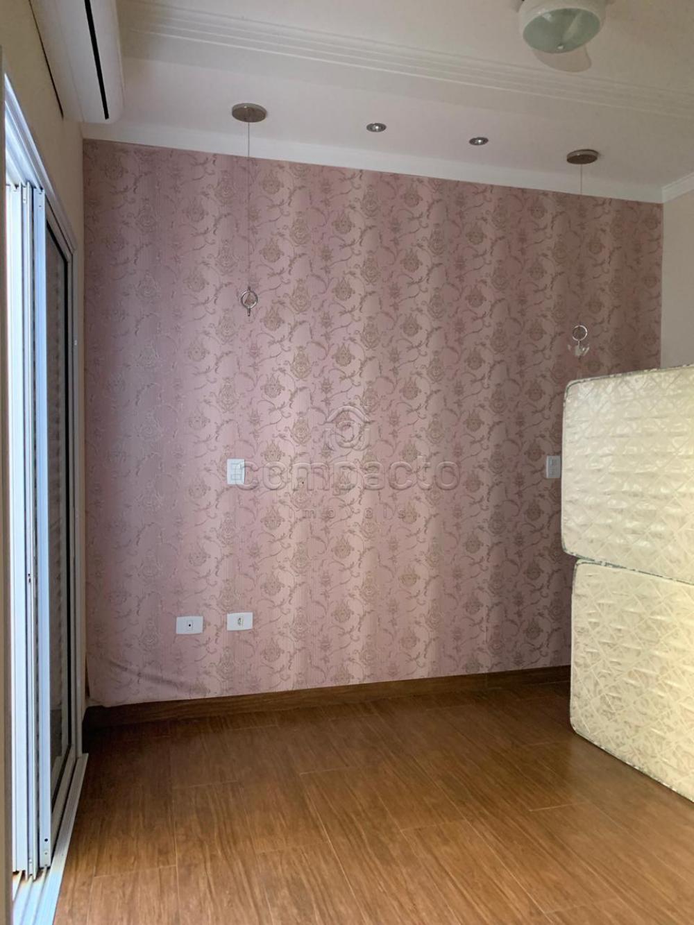 Comprar Casa / Condomínio em Mirassol apenas R$ 1.060.000,00 - Foto 24