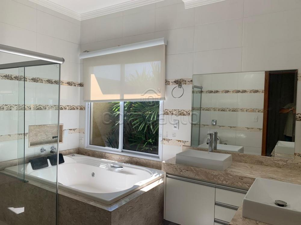 Comprar Casa / Condomínio em Mirassol apenas R$ 1.060.000,00 - Foto 25