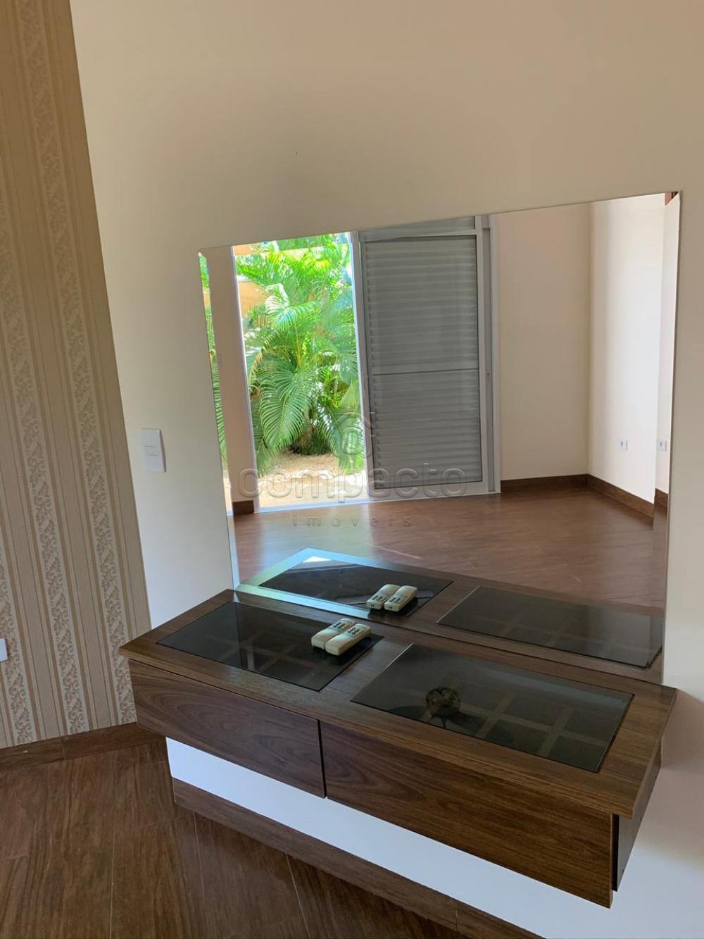 Comprar Casa / Condomínio em Mirassol apenas R$ 1.060.000,00 - Foto 26