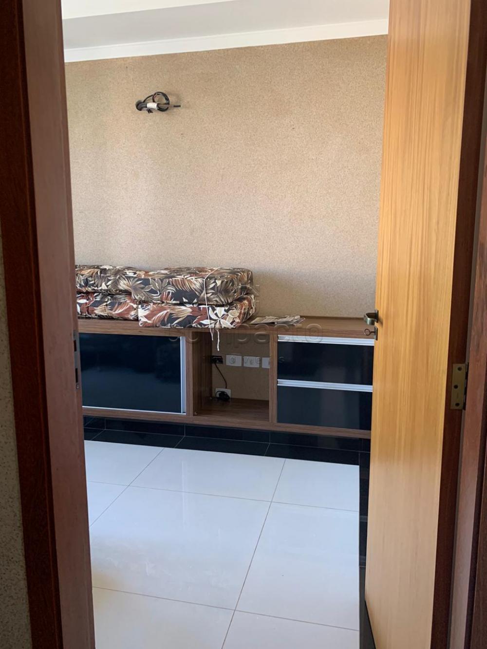 Comprar Casa / Condomínio em Mirassol apenas R$ 1.060.000,00 - Foto 27