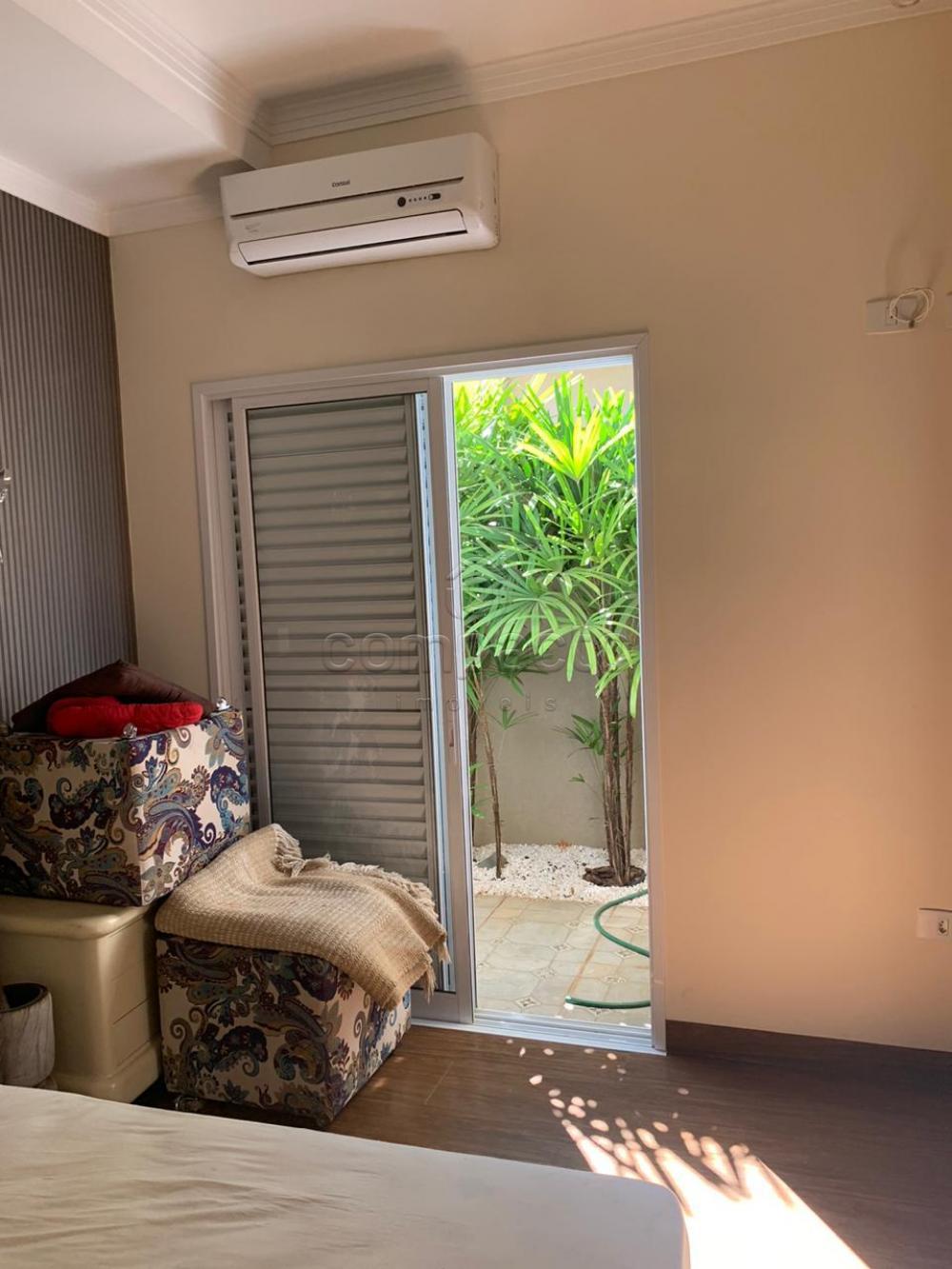 Comprar Casa / Condomínio em Mirassol apenas R$ 1.060.000,00 - Foto 29