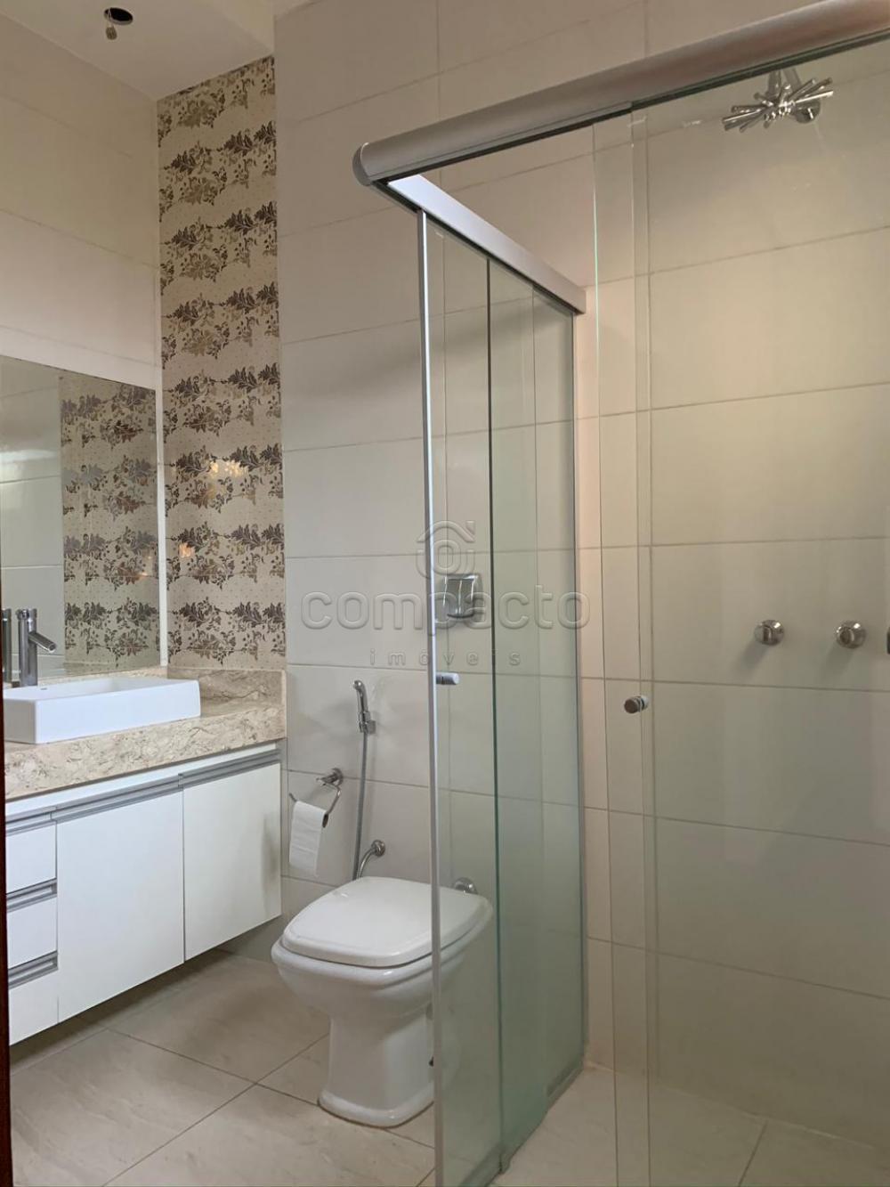 Comprar Casa / Condomínio em Mirassol apenas R$ 1.060.000,00 - Foto 30