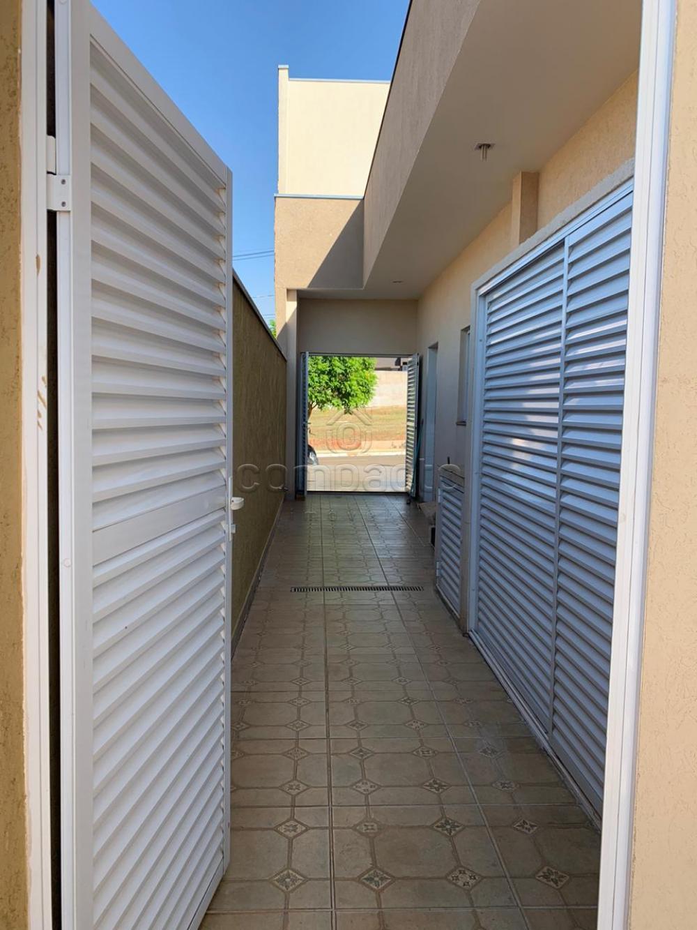 Comprar Casa / Condomínio em Mirassol apenas R$ 1.060.000,00 - Foto 34