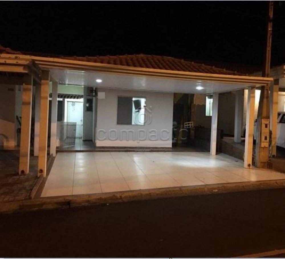 Comprar Casa / Condomínio em São José do Rio Preto apenas R$ 315.000,00 - Foto 1