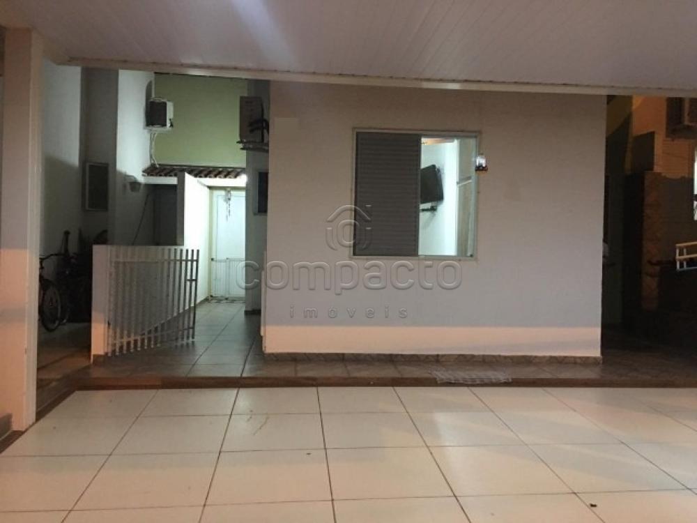 Comprar Casa / Condomínio em São José do Rio Preto apenas R$ 315.000,00 - Foto 2