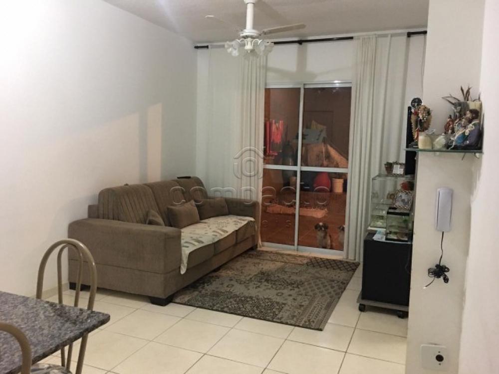 Comprar Casa / Condomínio em São José do Rio Preto apenas R$ 315.000,00 - Foto 4