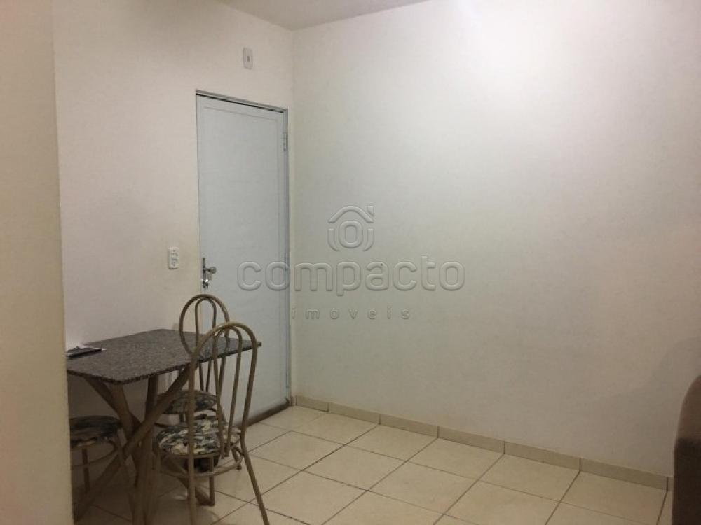 Comprar Casa / Condomínio em São José do Rio Preto apenas R$ 315.000,00 - Foto 6
