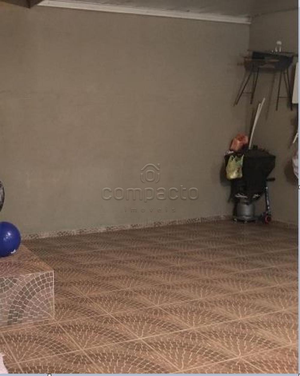 Comprar Casa / Condomínio em São José do Rio Preto apenas R$ 315.000,00 - Foto 11