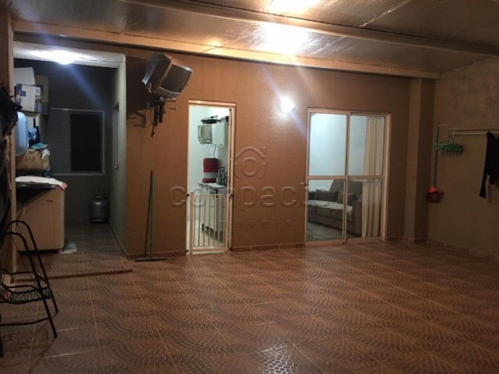 Comprar Casa / Condomínio em São José do Rio Preto apenas R$ 315.000,00 - Foto 10