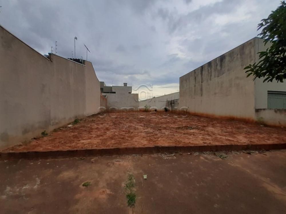 Comprar Terreno / Padrão em São José do Rio Preto apenas R$ 155.000,00 - Foto 2