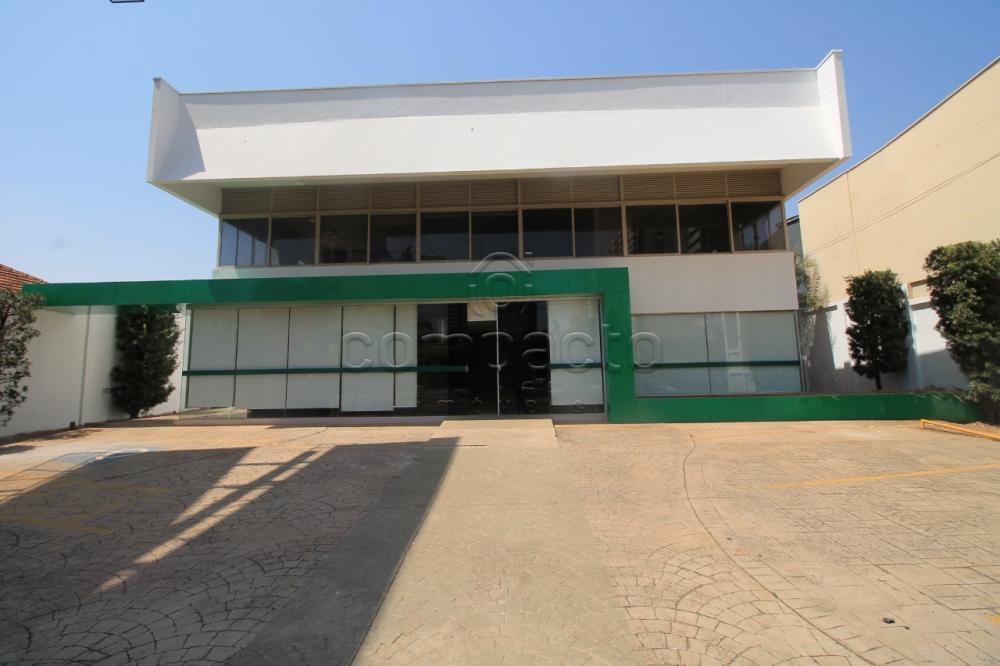 Alugar Comercial / Prédio em São José do Rio Preto apenas R$ 17.000,00 - Foto 2