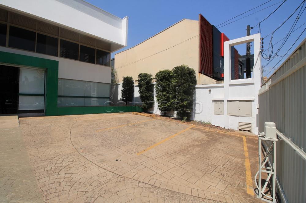 Alugar Comercial / Prédio em São José do Rio Preto apenas R$ 17.000,00 - Foto 3