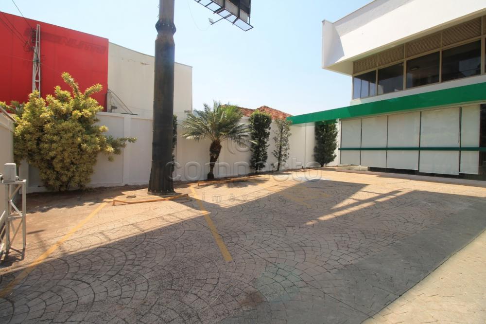 Alugar Comercial / Prédio em São José do Rio Preto apenas R$ 17.000,00 - Foto 4